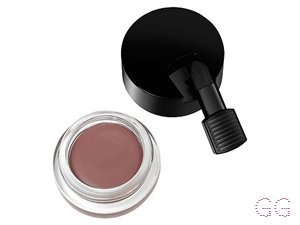 Colour Stay Eyeshadow Creme