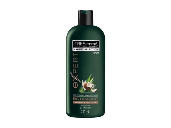 TRESemmé Botanique Nourish & Replenish Shampoo