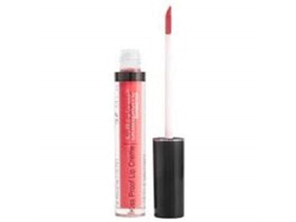 Bellápierre Cosmetics Kiss Proof Lip