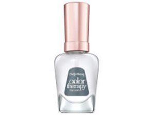 Sally Hansen Colour Therapy Top Coat