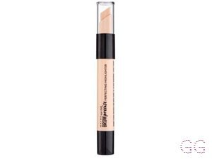 Brow Precise Highlighter