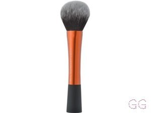 Powder Brush 1401
