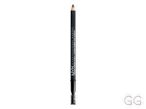 Eybrow Powder Pencil