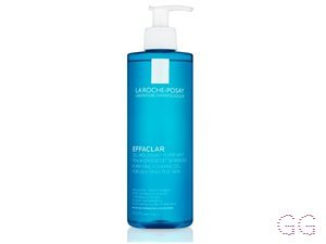 Effaclar Cleansing Gel