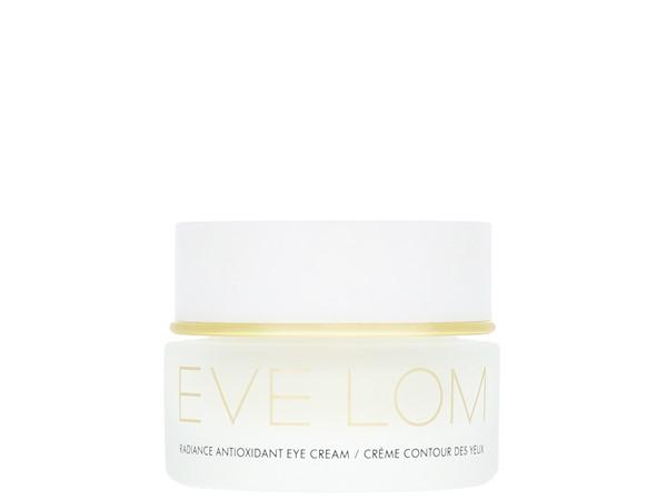 Eve Lom Eye Cream