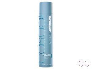 Casual Flexible Hold Hairspray