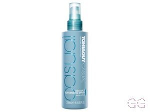 Toni & Guy Casual Sea Salt Texturising Spray