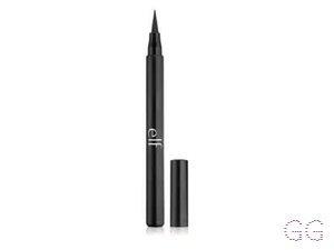e.l.f. Intense Ink Eyeliner