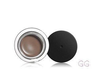 Lock On Liner & Brow Cream