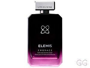 Embrace Bath & Shower Elixir