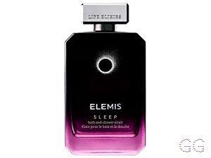 Sleep Bath & Shower Elixir