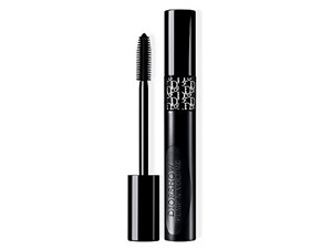 Pump N Volume Mascara