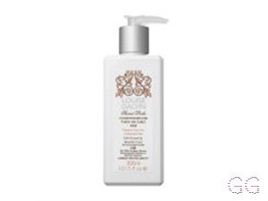 Louise Galvin Conditioner For Thick Or Curly Hair