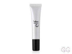 e.l.f. Highlighting Dewy Drops Illuminating