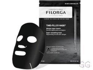 Filorga Time-Filler Mask