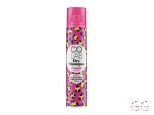 COLAB Exotic Dry Shampoo  - Exotic