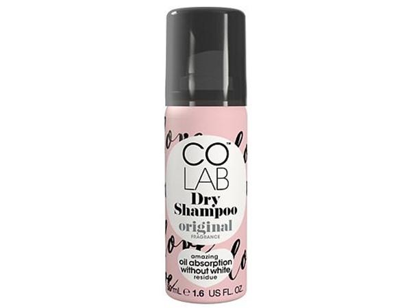 COLAB Original Dry Shampoo