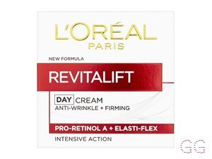 Revitalift Anti Wrinkle and Firming Day Cream