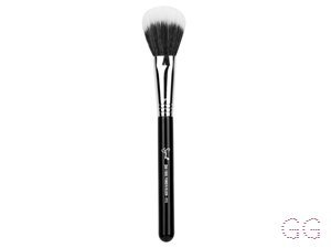 Sigma Stippling PRO Sigma Brush F15 Powder/blush