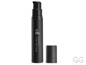 e.l.f. Hydrating Under Eye Primer Clear