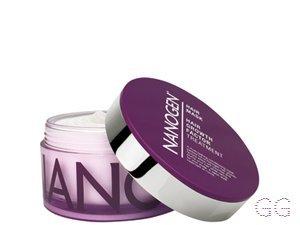 Nanogen Hair Growth Factor Treatment Mask