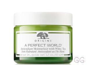 Origins A Perfect World™ Antioxidant Moisturiser With White Tea
