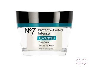 Protect & Perfect Intense Day Cream