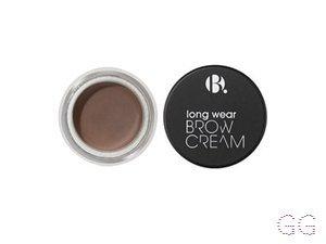Pro Longwear Brow Pomade Cream