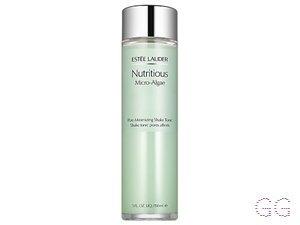 Estée Lauder Nutritious Micro-Algae Pore-Minimising Shake Tonic