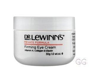 Dr. LeWinn's Private Formula Firming Eye Cream