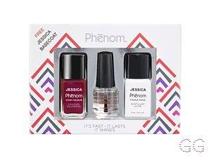 Jessica Phenom The Royals Gift Set