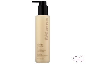Art Of Hair Blow Dry Beautifiers Thermo Bb Serum