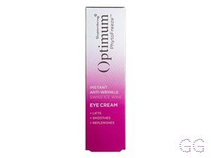 Superdrug Naturally Radiant Brightening Eye Cream Reviews Glamgeek