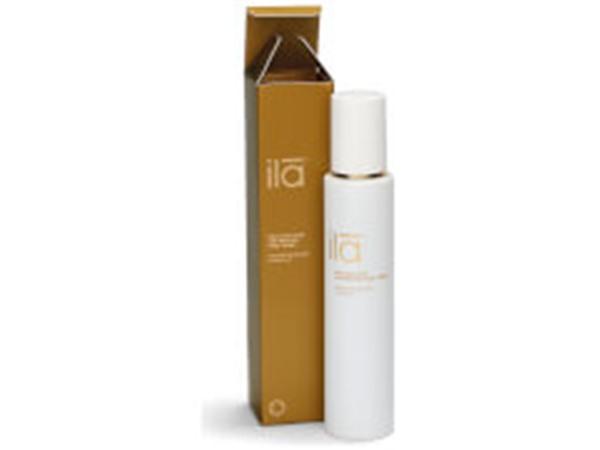 Ila Spa Gold Cellular Age-Restore Face Toner