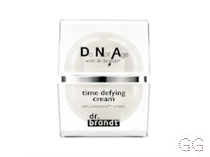 dr. brandt Do Not Age With  Time Reversing Cream