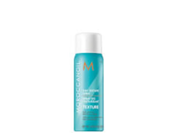 Moroccanoil Styling Dry Texture Spray