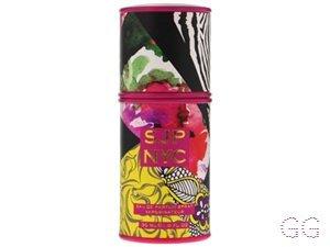 Sarah Jessica Parker Nyc Eau De Parfum
