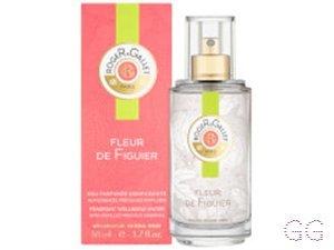 Roger & Gallet Fleur De Figuier Fresh Fragrant Water Spray