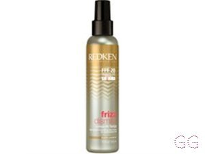 Redken Frizz Dismiss Smooth Force Lotion Spray