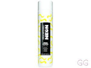 Paul Mitchell Neon Sugar Cleanse Shampoo