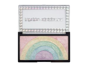 Revolution Rainbow Highlighter