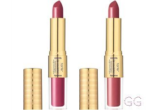 Tarte The Lip Sculptor Lipstick & Lipgloss Duo