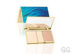 Skin Twinkle Lighting Palette
