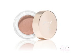 Smooth Affair Eyeshadow