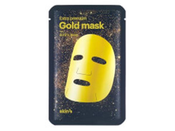 Skin79 Extra Premium Gold Bird's Nest Mask