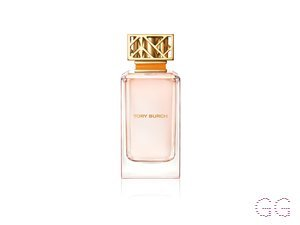 Tory Burch Signature Eau De Parfum