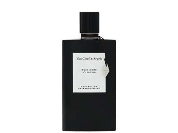 Van Cleef & Arpels Bois Doré Eau De Parfum