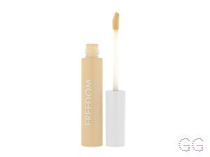 Freedom Makeup London Pro Conceal And Correct