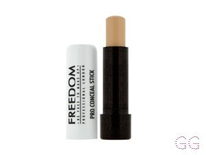 Freedom Makeup London Pro Conceal Stick