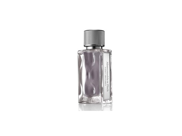 Abercrombie and Fitch First Instinct For Women Eau De Parfum For Her